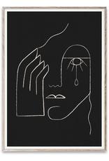 Paper Collective 'Single Tear' Kit Agar
