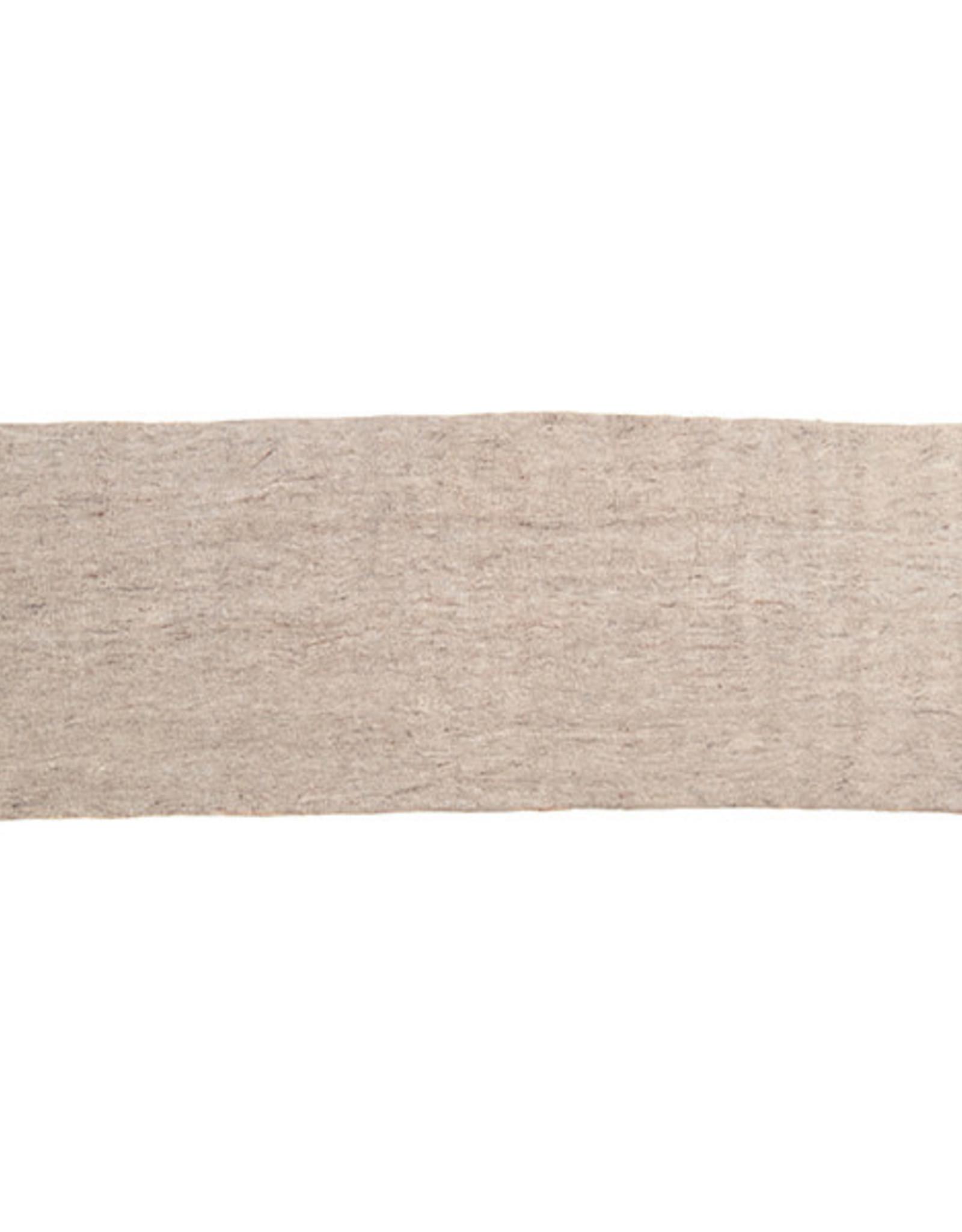 """Mushkane vloerkleed 'Sima"""" 75 x 210 cm"""