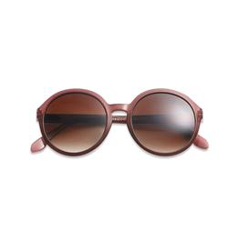 Sunglasses 'Diva' -  Dusty Rose