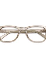 Leesbril Type B Olive