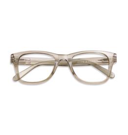 Reading Glasses Type B Olive
