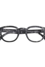 Leesbril Type C Marble
