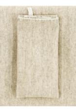 Lapuan Kankurit handdoek 'Kivi' linnen / katoen