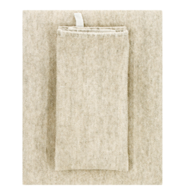 Lapuan Kankurit towel 'Kivi' linen / cotton