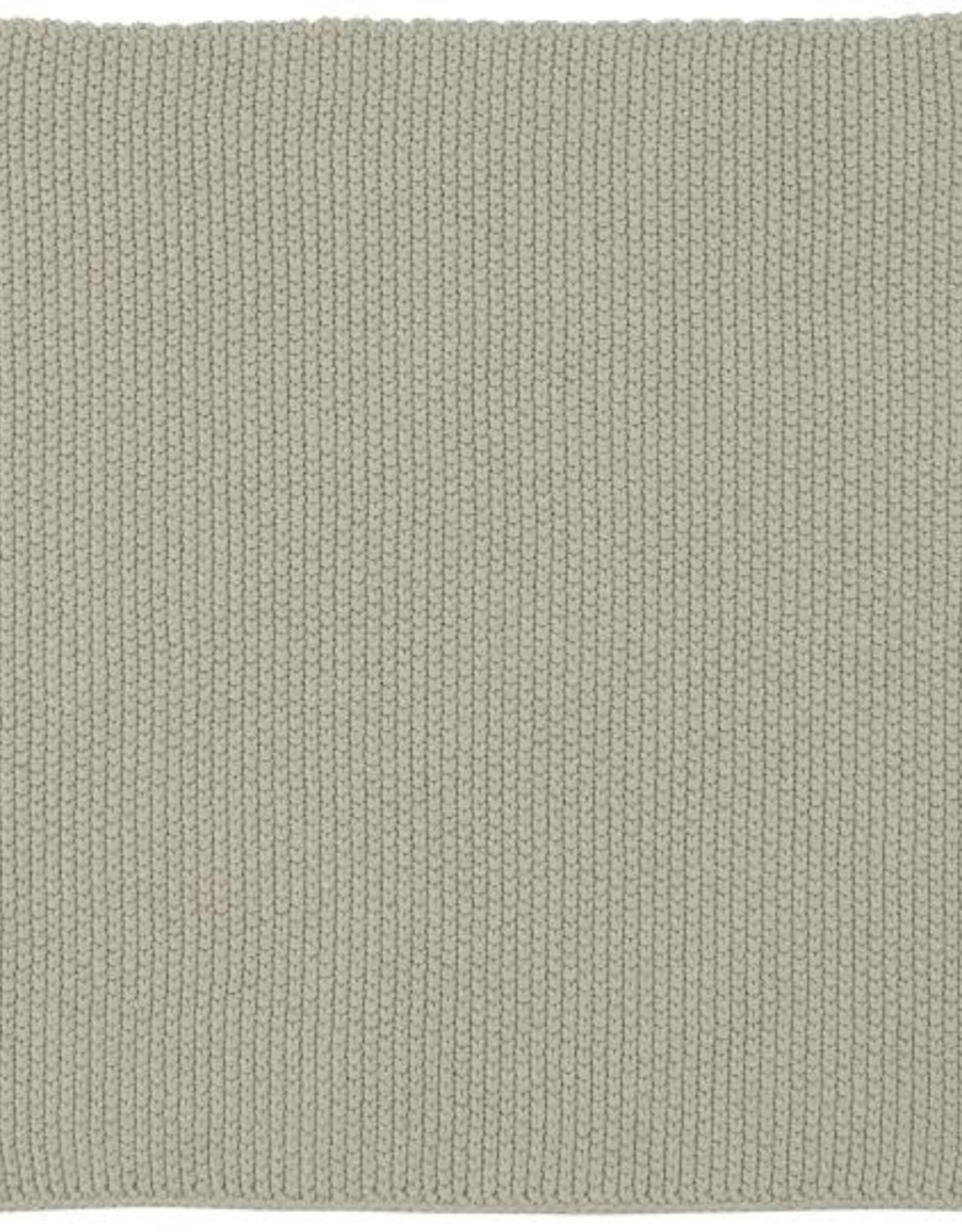IBLaursen Vaatdoek - beige