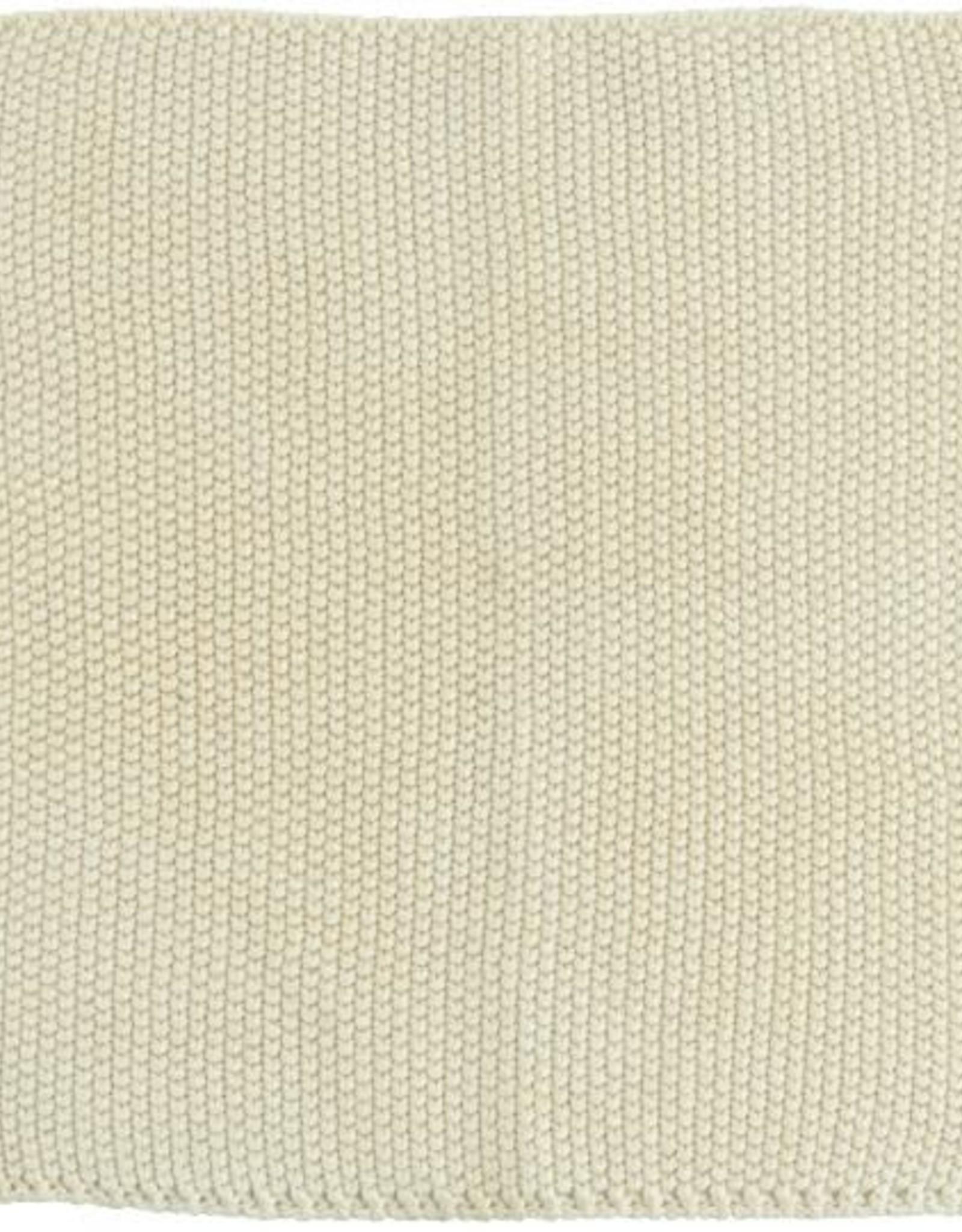 IBLaursen Copy of Vaatdoek - beige