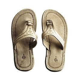 TineK Home Handmade Leather Sandal