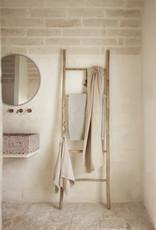 TineK Home Bamboe Ladder