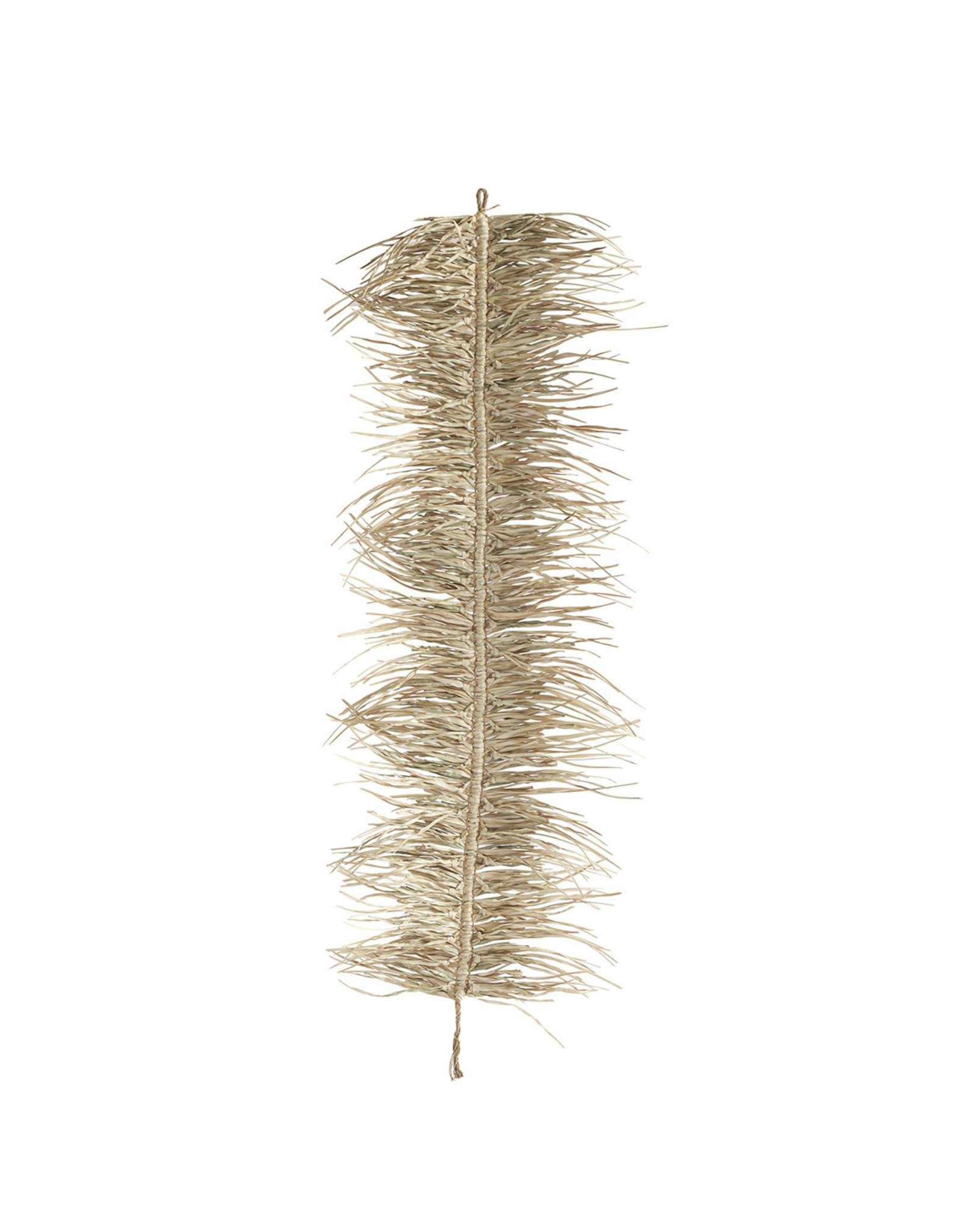 TineK Home Sea Grass Hanger