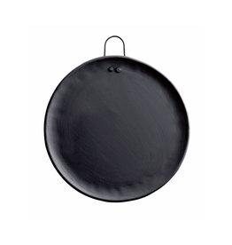 TineK Home Tray/Blackboard - Iron