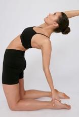 Organic Basics Active sports BH