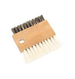 Keybord brush