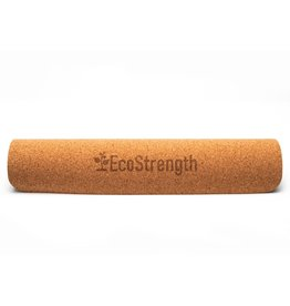 kurken yogamat 6mm