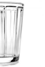 Serax 'Surface' glass M