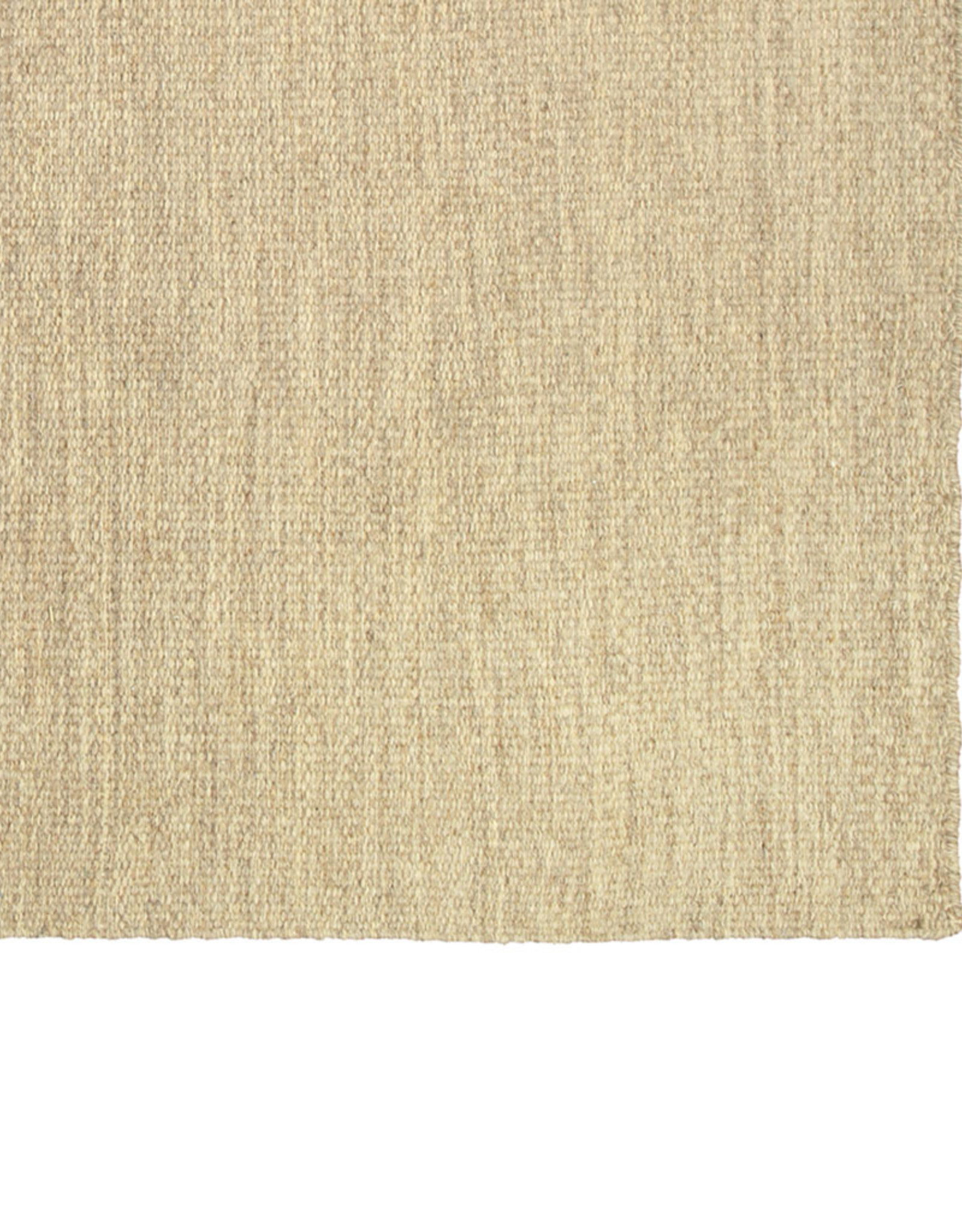 Finarte 'Norm' rug wool