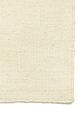 Finarte 'Norm' vloerkleed wol