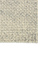 Finarte 'Keto' vloerkleed wol / katoen