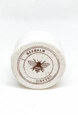BeeBalm 100% natural balm