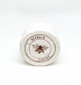 BeeBalm 100% natural balm