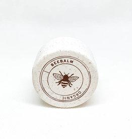 BeeBalm 100% Natuurlijke balsem