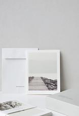 Monograph set van 8 kaarten 'Year'