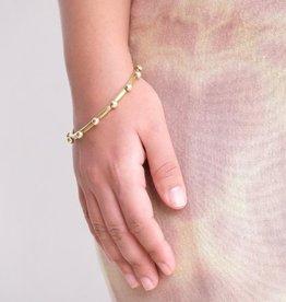 Hamimi Armband 'Hebba' Medium
