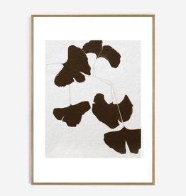My Deer Art Shop 'Galerie de Botanique'  limited edition