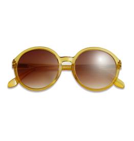 zonnebril 'Diva' - honing