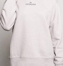 Copenhagen Studios sweater 'Copenhagen' - limestone grey