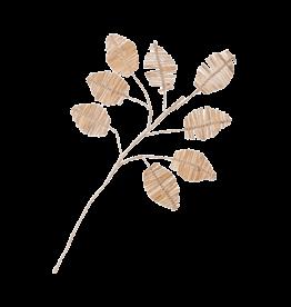 Urban Nature Culture Planta Delicado Decorative Flower 8 Stem