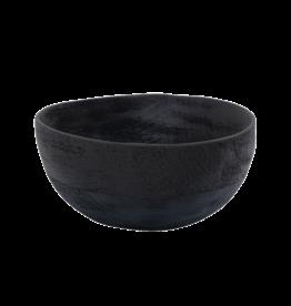 Urban Nature Culture 'Bowl' - Smoked Mango Wood