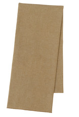 "Bungalow Tafelkleed ""Mirra' 150x260cm - Hemp"