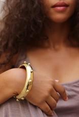 Hamimi Armband 'Hebba' Dik