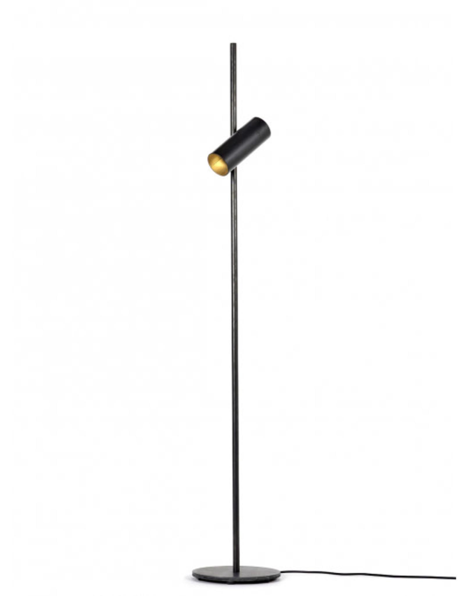 Serax Vloerlamp nr. 15 Sofisticato