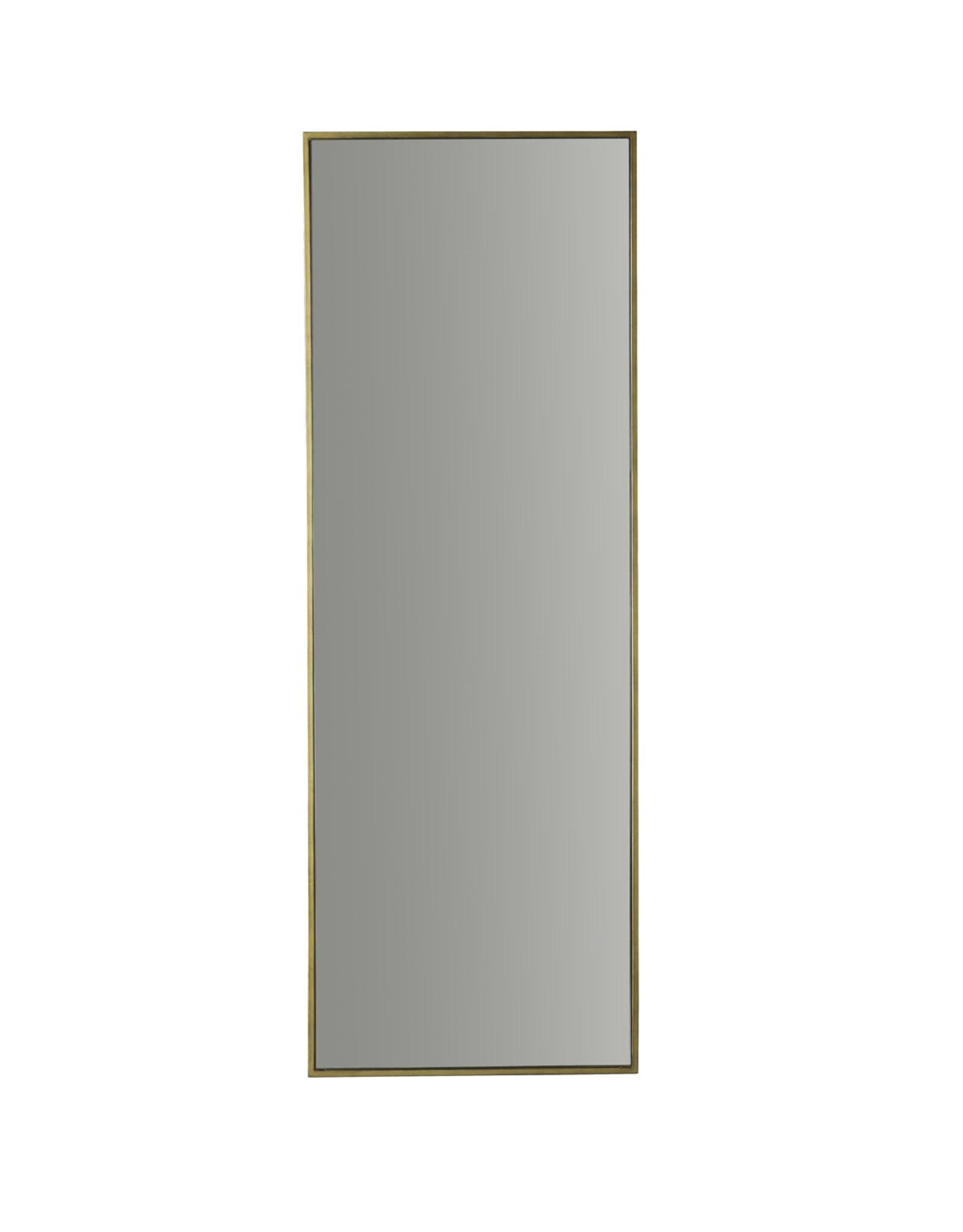TineK Home spiegel 'Honey' 60 x 170 cm