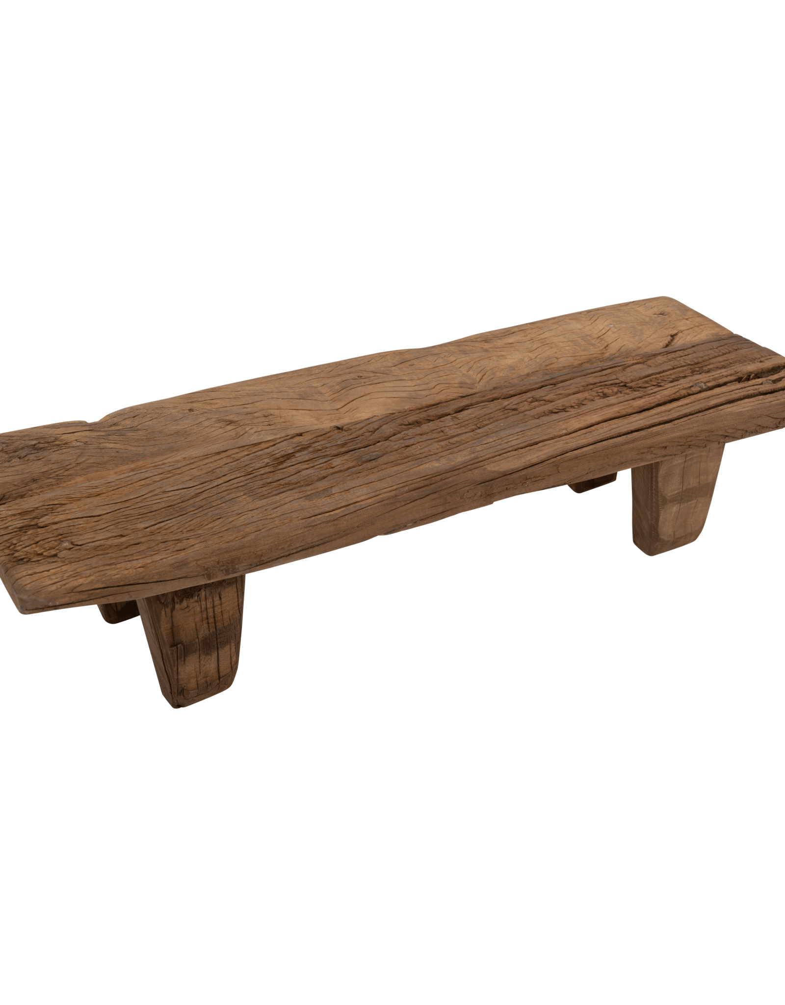 Urban Nature Culture tafel Reclaimed wood