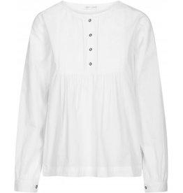 Gai&Lisva Blouse 'Sille' Organic Cotton
