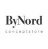 ByNord