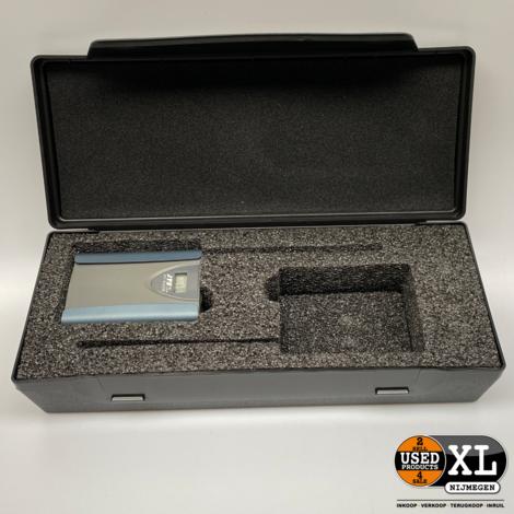 JTS-950B/5 Beltpack Draadloze Zender | Nette Staat