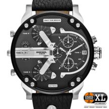 Diesel DZ-7313 Herenhorloge   Nieuw in Doos