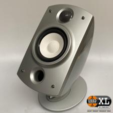 Sony SS LA 300 ED Surround Speakers | incl Garantie
