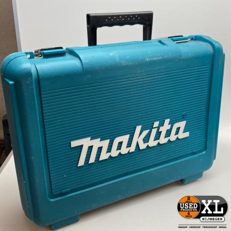 Makita FS4000 Gipsschroefmachine   Nieuw