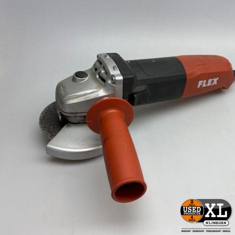 Flex L1000 Haakse Slijper | Nette Staat