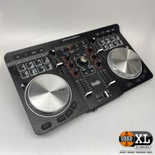 Hercules Universal DJ Set | Nette Staat