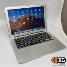 MacBook Pro 2014 500gb16gb RAM i5 Retina | Nette Staat
