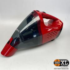 Thane X5 Vac Multi Stofzuiger | incl Garantie