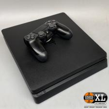 Playstation 4 1TB | incl Controller | incl Garantie