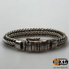 Buddha to Buddha Armband Nurul XS 16cm | Nette Staat