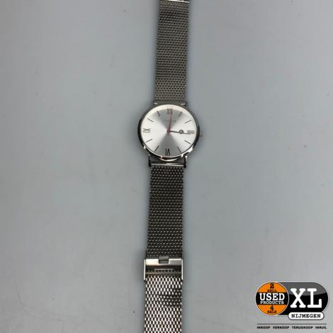 Zinzi Roman Z502 Dames Horloge | Nette Staat