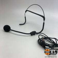 Headset Microfoon Minijack | Nieuw